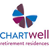 Chartwell Regency Retirement Residence