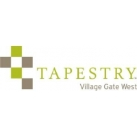 Tapestry at Village Gate West